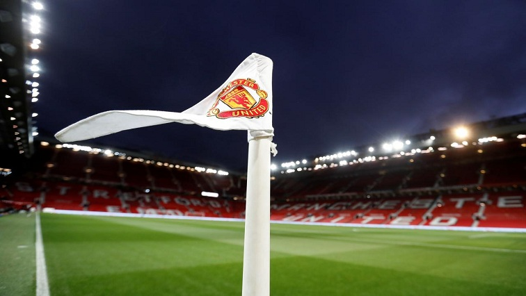 Premier League – Manchester United vs Stoke City