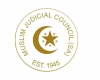 W. Cape Muslim community wants autopsies fast-tracked inorder to observe burial rituals