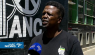 Free State ANC welcomes PEC decision