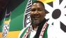 EFF accuses Mandla Mandela of vindictiveness