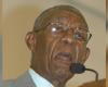 ANC NW saddened by Mangope's passing