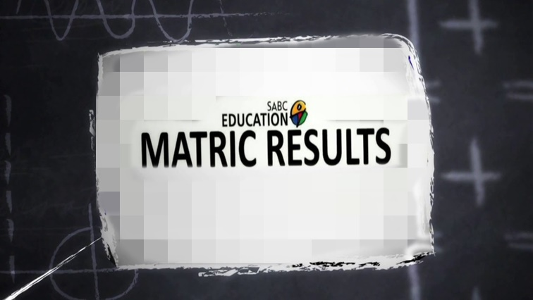 Matric - SABC Education launches 2020 matric results services