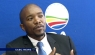 Maimane to brief media on Day Zero