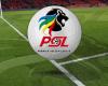 Supersport United breaks winless streak