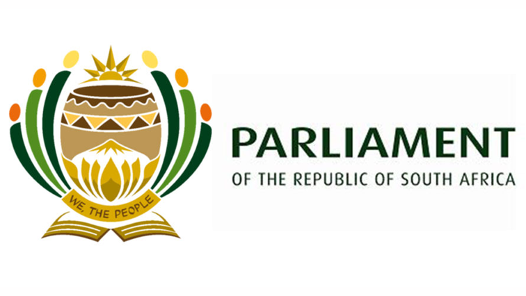 WATCH: State Owned Companies appearing before Parliament