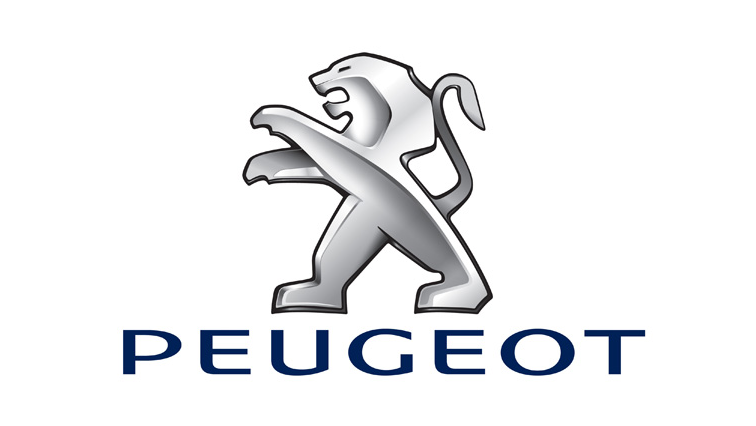 Peugeot plans electric versions of all cars by 2025 - SABC News ...