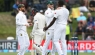 Nxesi congratulates Proteas on Test series victory