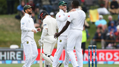 Proteas2(Photo-by-Dianne-Manson_Getty-Images)