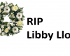 ICASA remembers Libby Lloyd