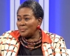 Starring in Black Panther is a huge career move: Chiume