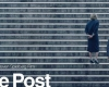 """Lebanon allows Spielberg film """"The Post"""" after censorship threat"""