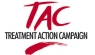 TAC pledges to hold political leaders accountable for public 'health crisis'