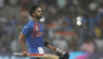 King Kohli crowned ICC cricketer of the year