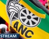 WATCH: ANC Media Briefing on 106th celebrations readiness
