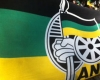 ANC must act decisively to rebuild the bond of trust between people and the party