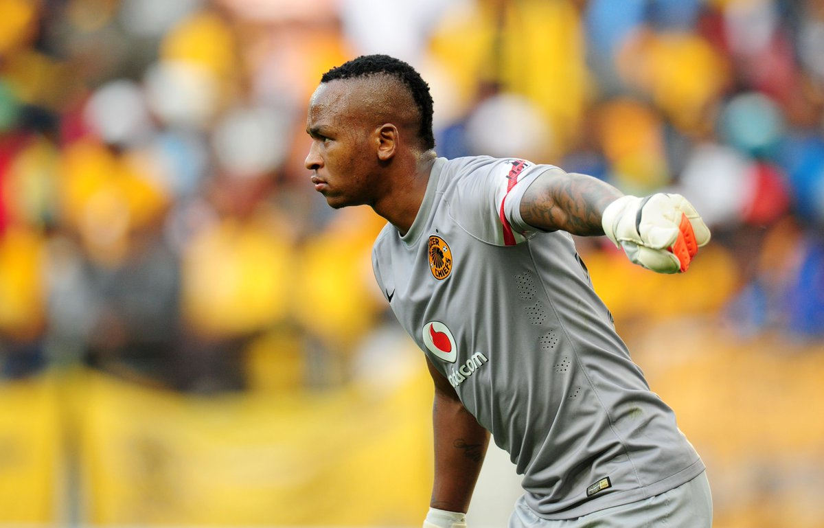 Kaizer Chiefs to play in Durban for first time since that game