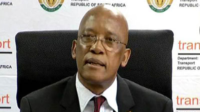 In 2017, Public Enterprises Deputy Minister Ben Martins strongly denied allegations from Eskom's former head of legal Suzanne Daniels that he was present at a meeting with a member of the Gupta family.