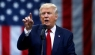 Kenyans slate Trump's controversial statement