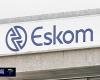 Parliamentary inquiry into Eskom resumes on Monday