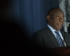 South Africans are trying to decode Ramaphosa (and getting it wrong)