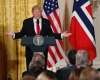 Africa should respond to Trump's racist rant by taking the moral high ground