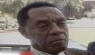 N West govt applies for official provincial funeral for Mangope