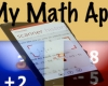 Maths app launched in the Eastern Cape