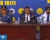 SAPS pushes to restore public confidence