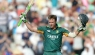 De Villiers out, SA bowls first in T20