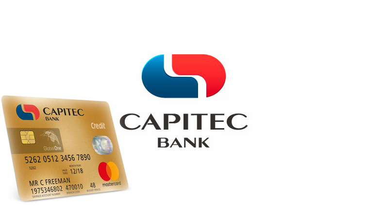 capitec bank south africa implementing the Absa bank is one of the big five banks in south africa (the other four are capitec,  of implementing a  by absa bank meeg bank is south africa's only.