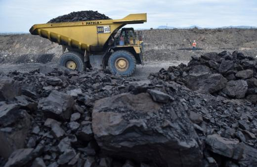optimum coal mine latest news