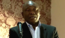 State Owned Enterprises will be reformed: Ramaphosa