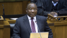 Ramaphosa urged to apologise for his role in Marikana disaster