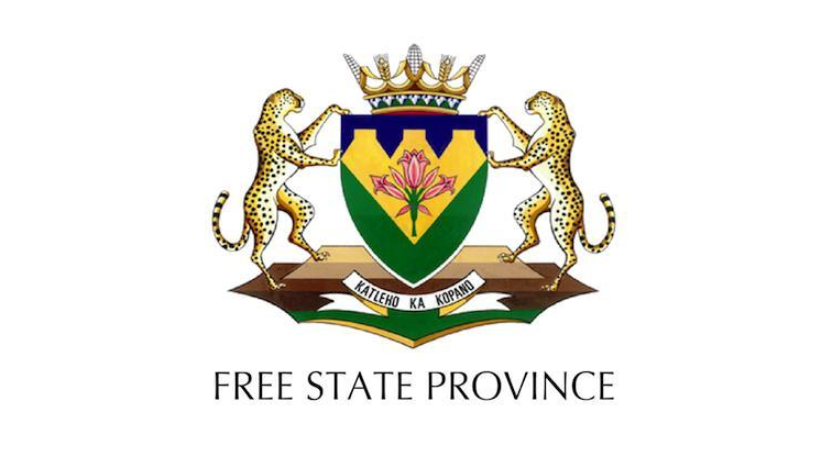 Free State P - Opposition parties want answers to money spent on Free State Legislature premises