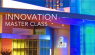 Innovation Master Class highlights some trends to watch out for
