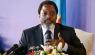 Switzerland imposes sanctions on allies of Congo's Kabila