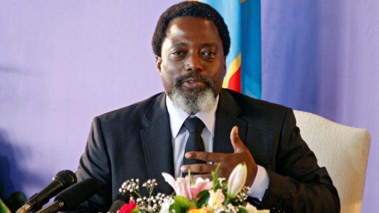 Joseph_Kabila(R)