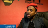 EFF calls for urgent cutting down of cabinet ministers