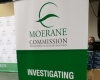 Moerane Commission extends its working time to conclude evidence