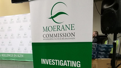 Moerane-Commission_P