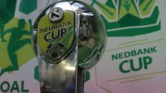 Bidvest Wits face Cape Town City in the Nedbank Cup on Wednesday .