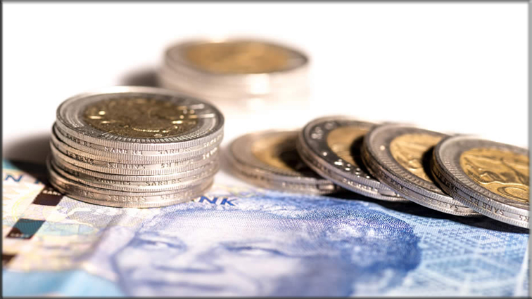 South Africa's volatile currency - the Rand