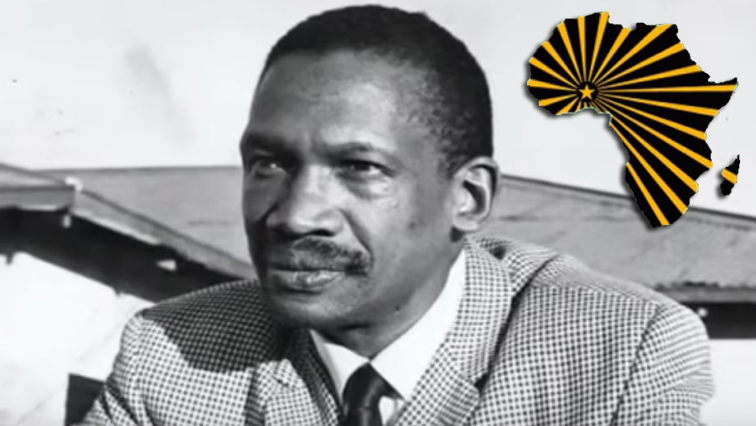 PAC to remember Mangaliso Sobukwe - SABC News - Breaking news, special reports, world, business ...