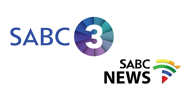 SABC-3-and-news_P - SABC News - Breaking news, special reports ...