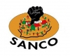 Mineral Resources official's dismissal must be probed: Sanco