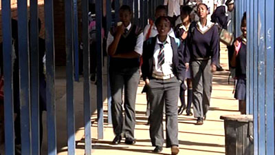 Free State Education concerned about assault on teachers