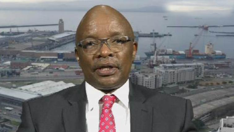 Xhosa sabc news