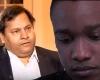 Mbalula confident of finding Ajay Gupta, Duduzane Zuma