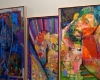 Cape Town Art Fair draws international exhibitors