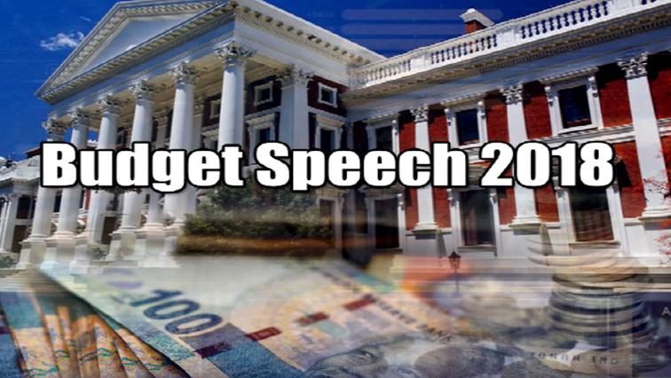 budget-speech_P